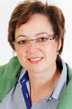 Dr. Jutta Bruns