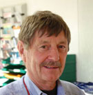 Dr. med. Wolf Kypke - Facharzt f�r Augenheilkunde