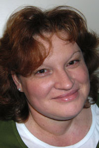 Silke Keller